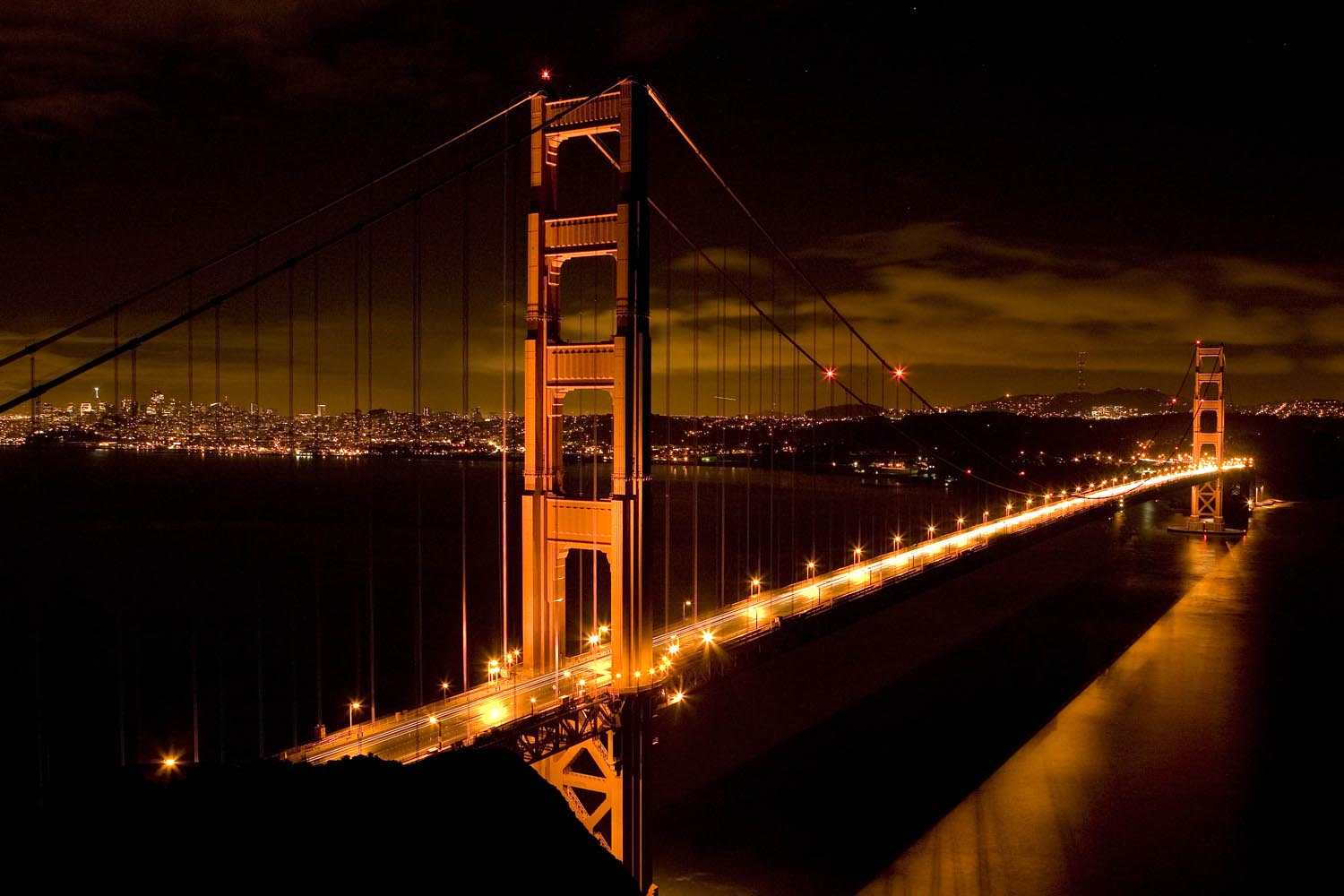 Photo of Favorite San Francisco Sites, San Francisco