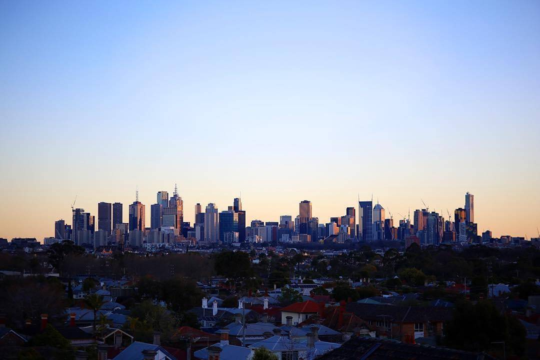 Photo of Magnificent Melbourne, Melbourne