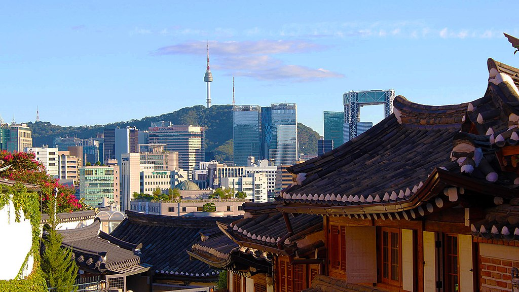 Photo of 7 Seoul Best to see, Seoul