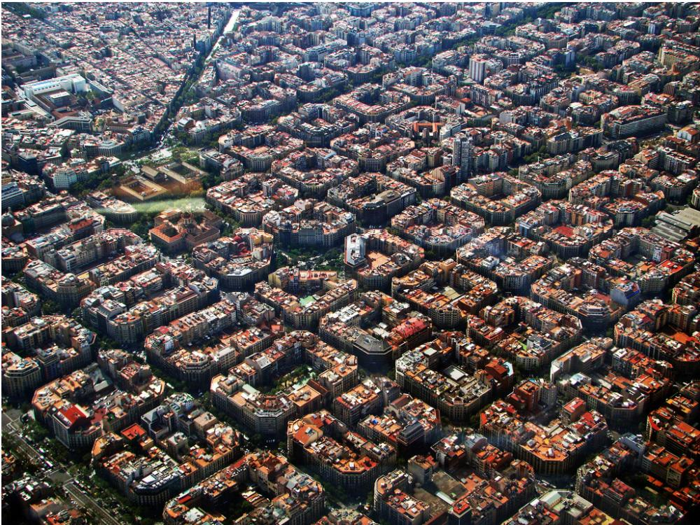 Photo of THE MUST KNOW SECRETS REVEALED, Barcelona