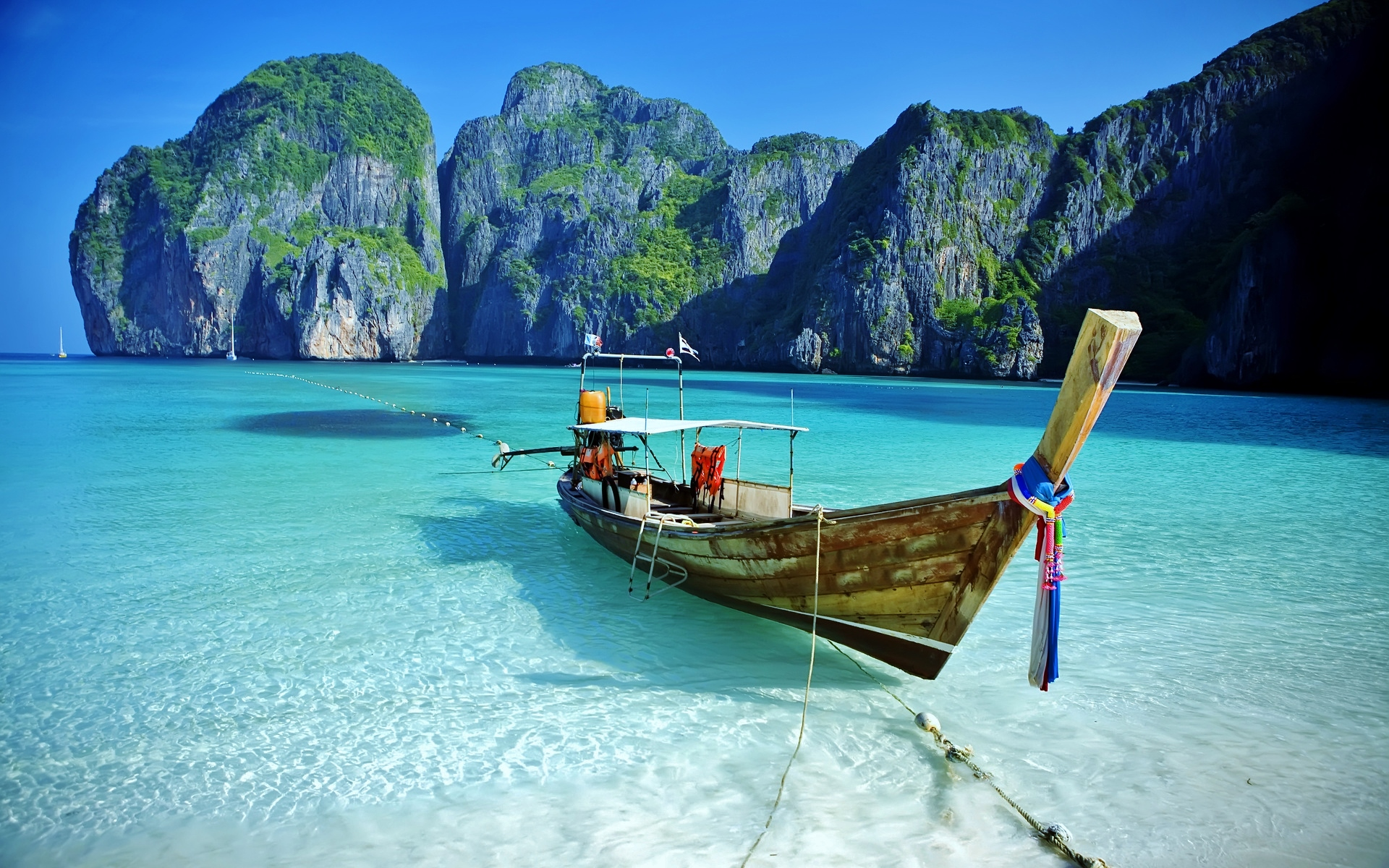 Photo of Best things to do Phuket, Phuket