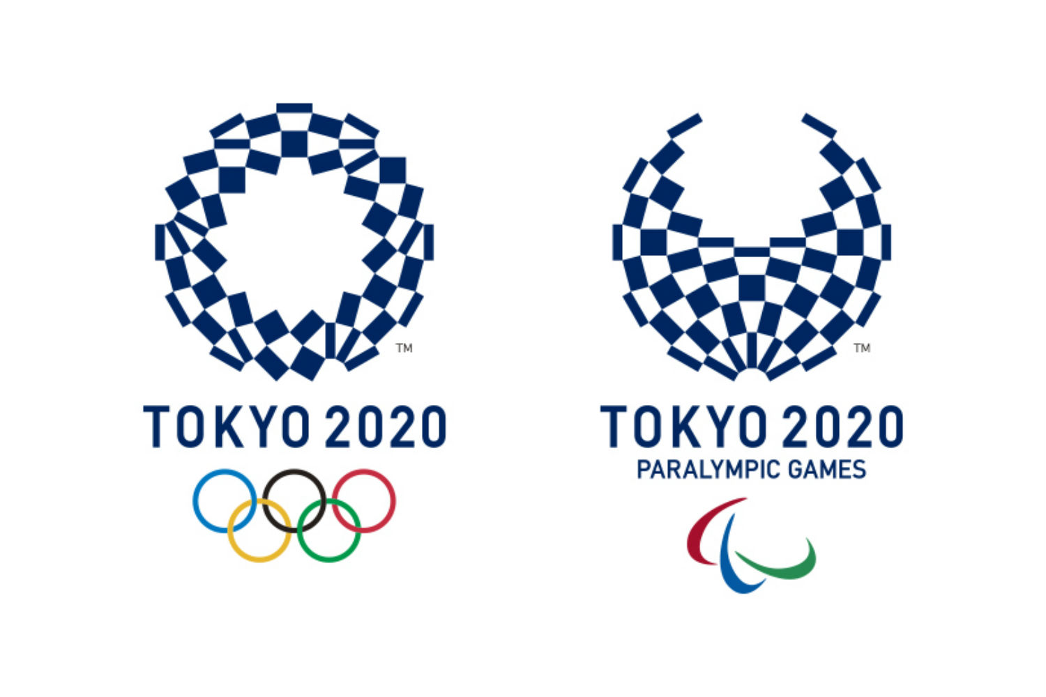 Photo of Plan your Tokyo 2020 Olympics trip, Tokyo